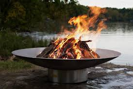 Propane Fire Pit Buying Guide